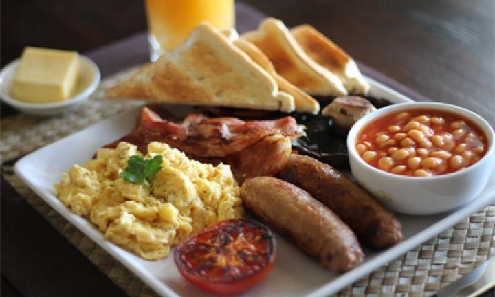 Indian Harley Club (Bunbury) Inc  - Manjimup Christmas Eve Breakfast Run